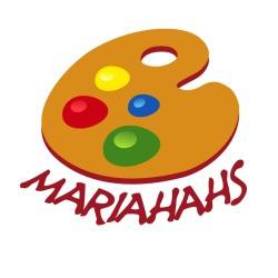 mariahahs