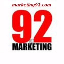 marketing9294
