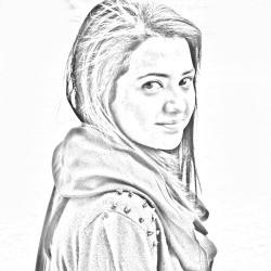 maham_abid