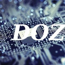 dozie_
