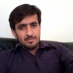 imran_ali