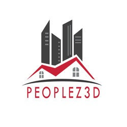 peoplez3d