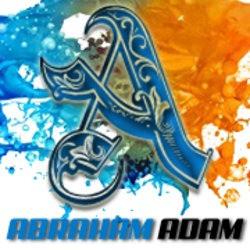 abrahamadam
