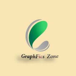 graphfics_zone