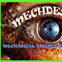 mechdesign