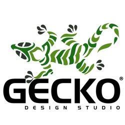gecko_studio