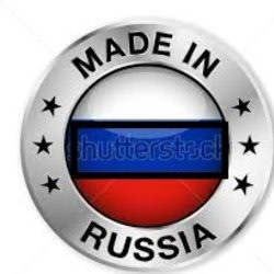 russianbacklink