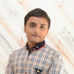 ashishmaraviya