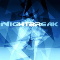 nightbreakedits