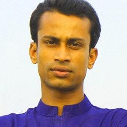 zahidul_nahid