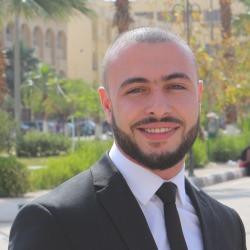 mohamed_qorany