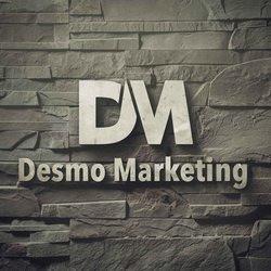 desmo_marketing