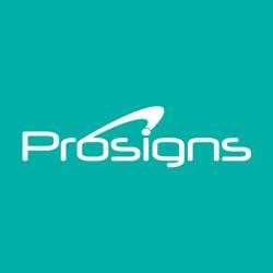 prosign
