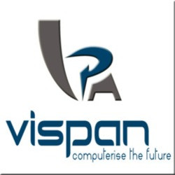 vispansolution