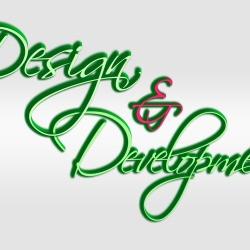 designdev44