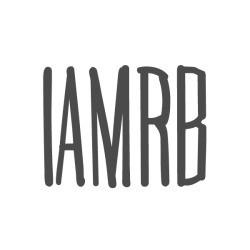 iamrbloomfield