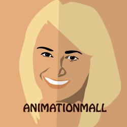 animationmall