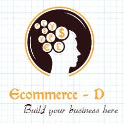 ecommerced