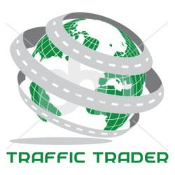 traffic_trader