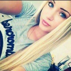 amelia_jacob2