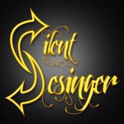 silent_designer