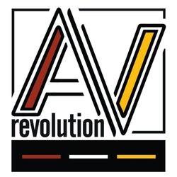 avrevolution