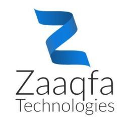 zaaqfa