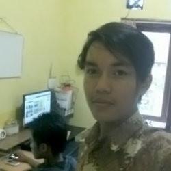 muhammad_zacky