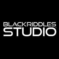 blackriddles
