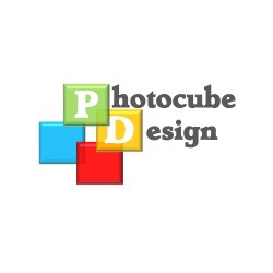 photocubedesign