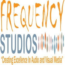 frequencystudio