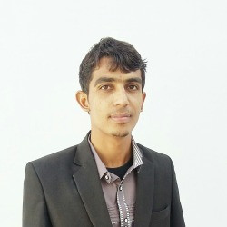m_azeem47