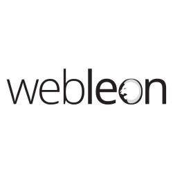 webleon