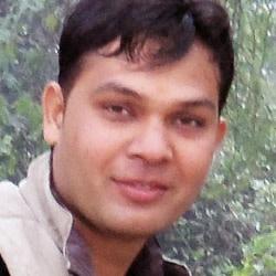 ashishj9868
