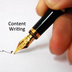 no1_content