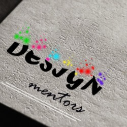 design_mentors
