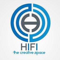 hifi123
