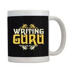 writingguru12