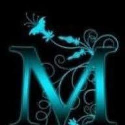 m_muzammil