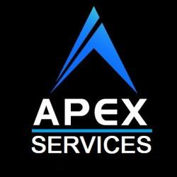apexservices_