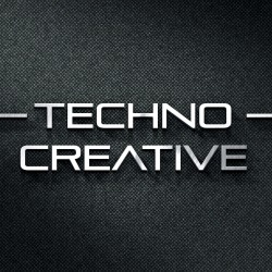 technocreative