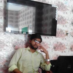 zainkhokhar