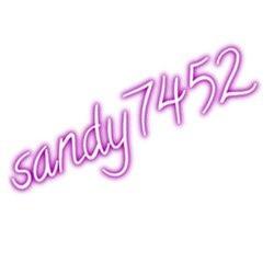 sandy7452