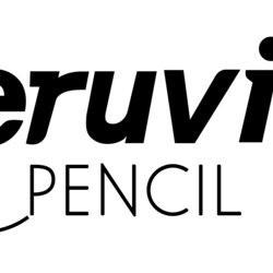 peruvianpencil