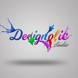 designolic