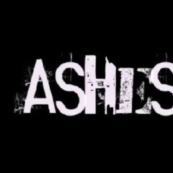 ashes01