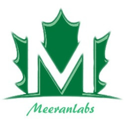 meeranlabs