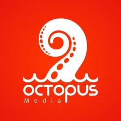 octopuspklive
