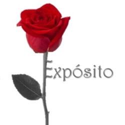 rosaexposito