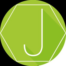 jylerne